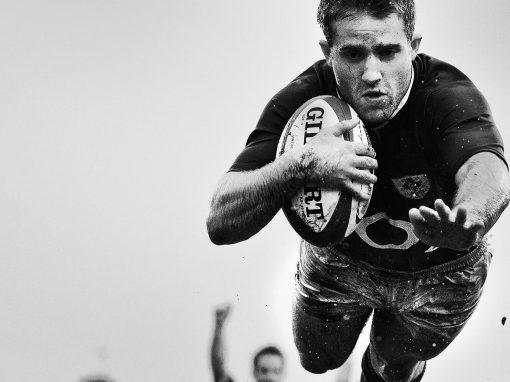 Penrith District Junior Rugby Union Academy