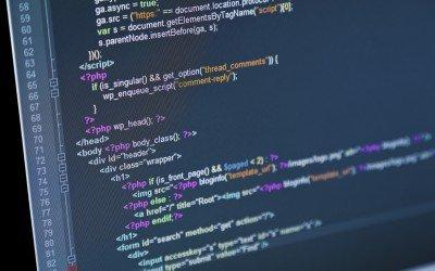 Web Development Penrith