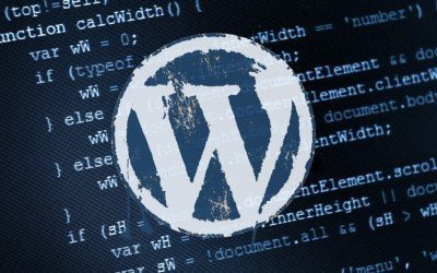 WordPress 4.0.1 has been released